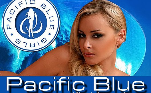 pacific-blue Management