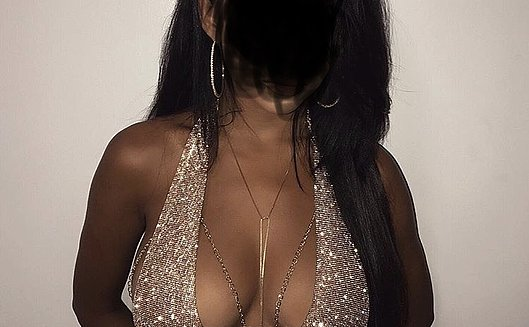 SEXY INDERIN eila PRIVAT100%