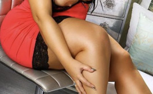 Reife Mollige XXXLNaturBusen Lady Privat