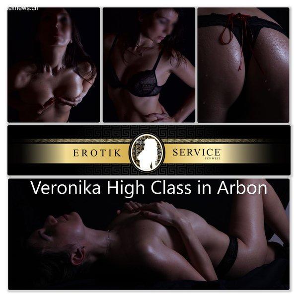 erotikfilme paare high class escort nrw
