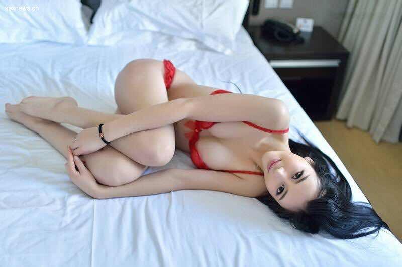 sex asiatinnen sextreffen jugendliche