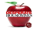http://www.desperate-housewives.ch/home