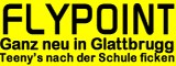flypoint.ch