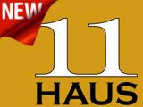 http://www.haus-11.ch