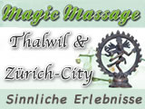 magic-massage.ch